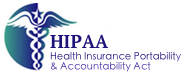 HIPPA Compliance Capable